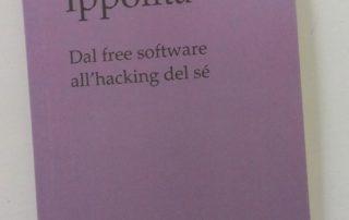 Ippolita Hacking del Sé