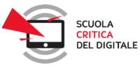Scuola critica del Digitale Autodifesa