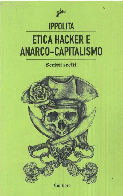 maresa lippolis ippolita etica hacker