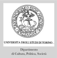Ippolita Gamification Delega Cognitiva Alessio Andriolo