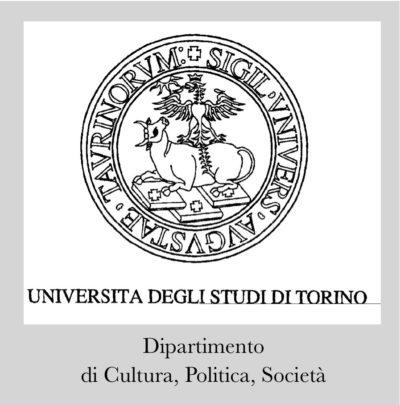 Ippolita Gamification Delega Cognitiva e Autonomia