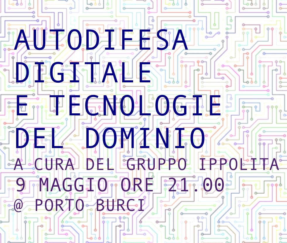 Autodifesa Digitale e Tecnologie del Dominio gamificazione
