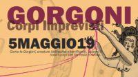 Animalità tecnologie genere Ippolita Marco Reggio