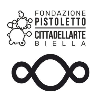 workshop di Ippolita alla Fondazione Pistoletto