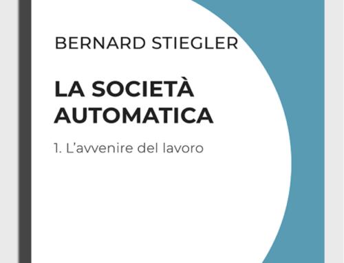 Villa Medici Accademia di Francia a Roma   7 ottobre    Ippolita introduce e dialoga con l'autore