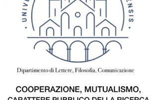 gruppo Ippolita Mimmo Perrotta