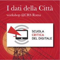 Ippolita workshop Roma