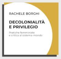 Rachele Borghi