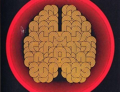 6 Marzo  Autodifesa digitale e hacking del sé: oltre l'industrializzazione della soggettività