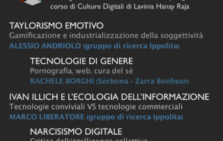 Visiting Naba 2020 CultureDigitali
