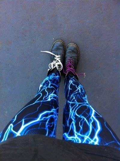 rachele borghi ippolita anime elettriche