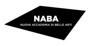Ippolita Naba