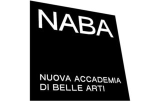 Ippolita Naba sociologia