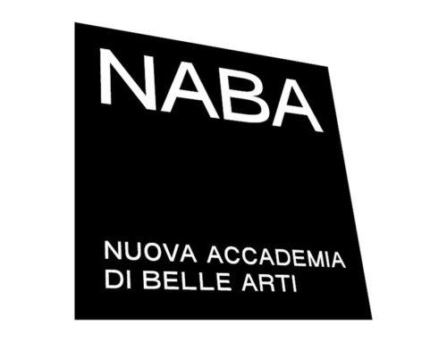 Ippolita @Naba Novità: Ottobre 2020 anche Sociologia dei processi culturali