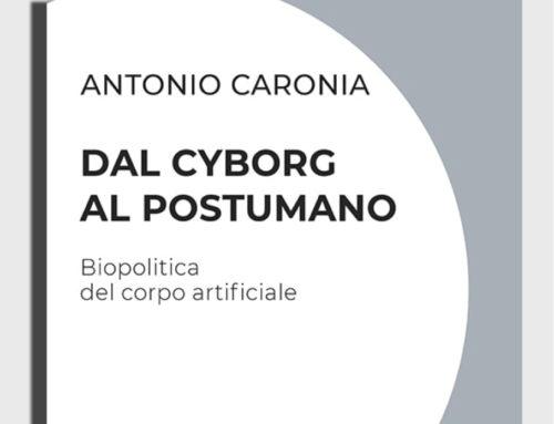 10 ottobre Libreria Anarres Ippolita dialoga con i curatori e la redazione di Un ambigua utopia 10