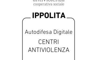 autodifesa digitale ippolita