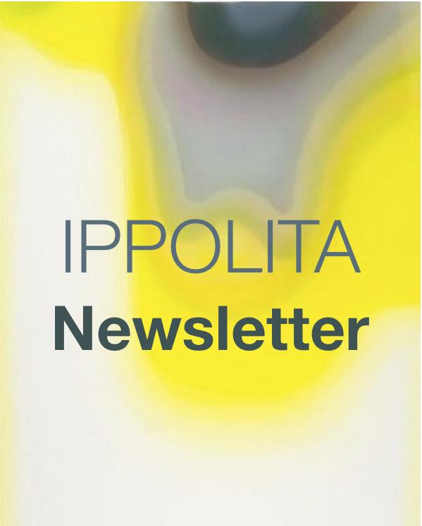 ippolita newsletter
