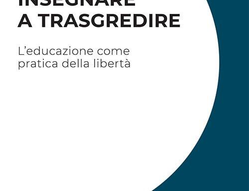 discussione su educazione e pedagogia alla libreria Anarres il 17 giugno