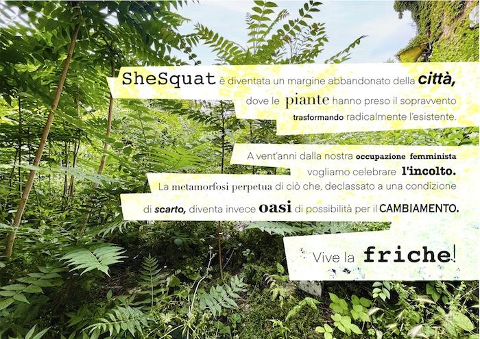 shesquat