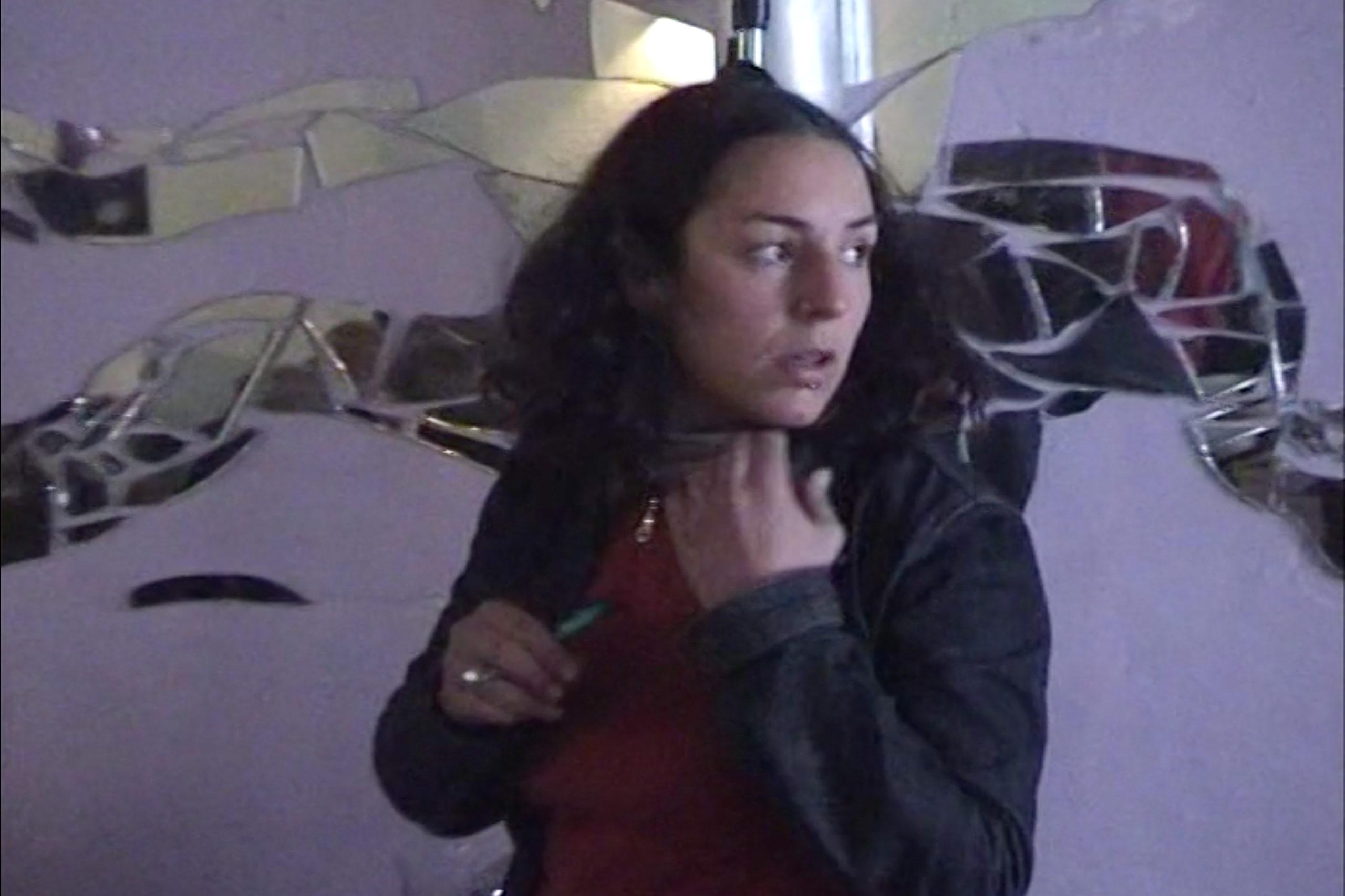 Storia di She Squat, l'occupazione femminista nata insieme al G8 di Genova