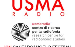 Usmaradio IPPOLITA